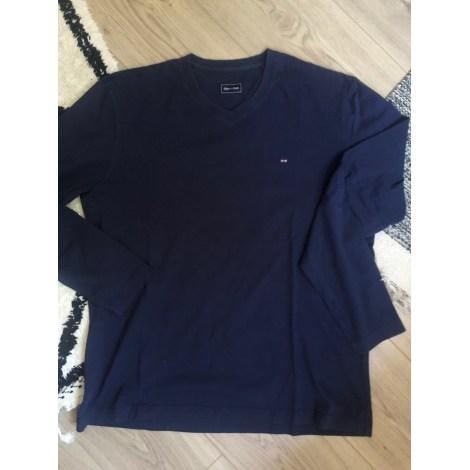 Tee-shirt EDEN PARK Bleu, bleu marine, bleu turquoise