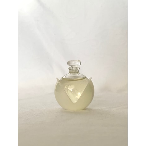 Miniature parfum CACHAREL