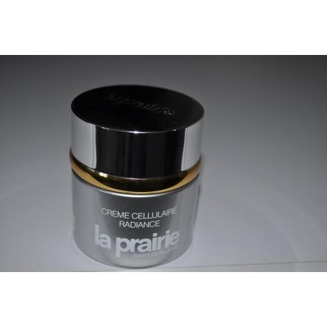 Crema antietà, antirughe LA PRAIRIE - 1538181