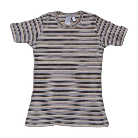 Top, Tee-shirt CHATTAWAK Multicouleur