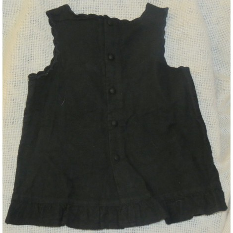 Robe SONIA RYKIEL Noir