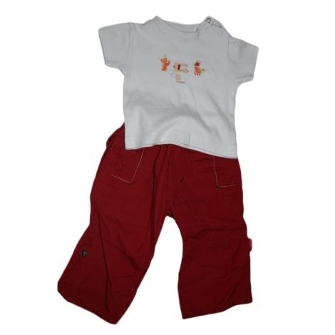 Ensemble & Combinaison pantalon LOT DE MARQUES Multicouleur