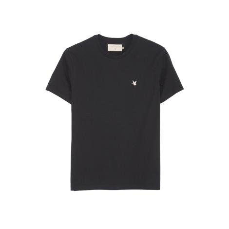 Tee-shirt CHEVIGNON Noir