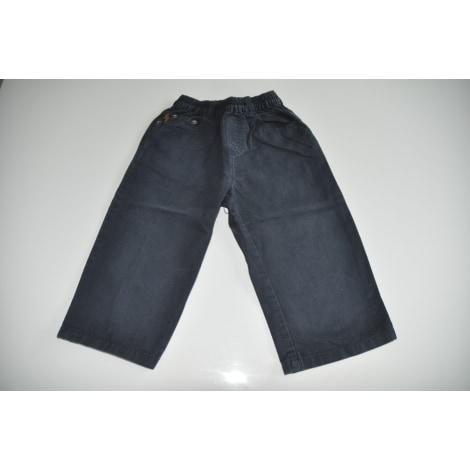 Pantalon TIMBERLAND Bleu, bleu marine, bleu turquoise