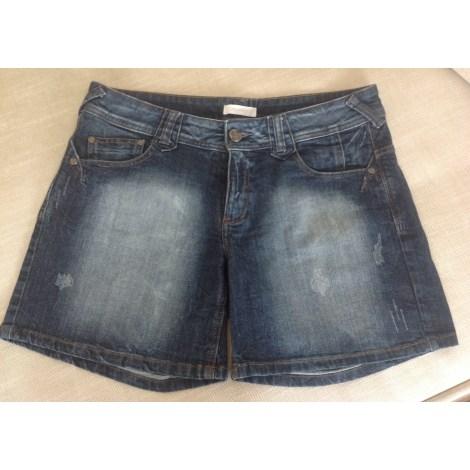 Short en jean PROMOD Jean