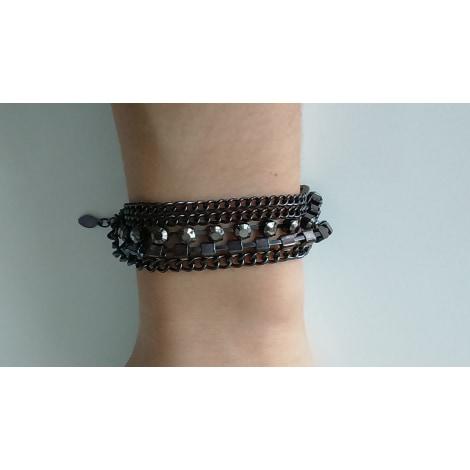 Bracelet MOA Noir