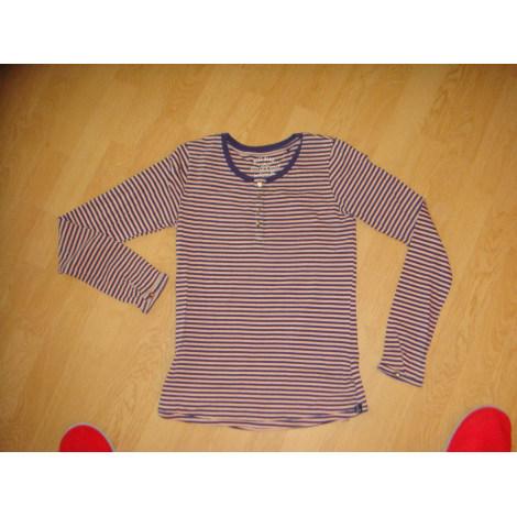 Top, Tee-shirt SCOTCH R'BELLE Multicouleur