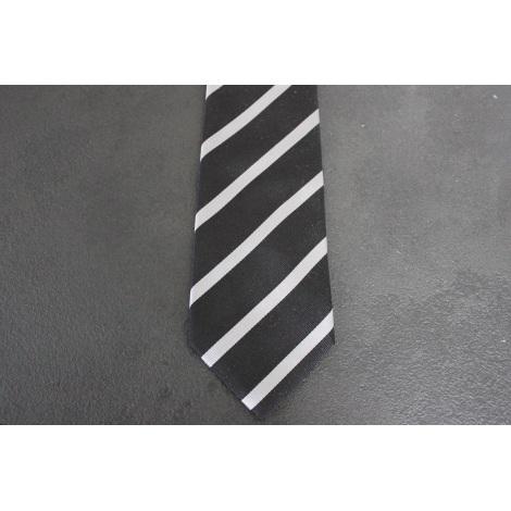 Cravate CACHAREL Noir