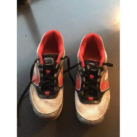 Chaussures de sport DÉCATHLON Multicouleur