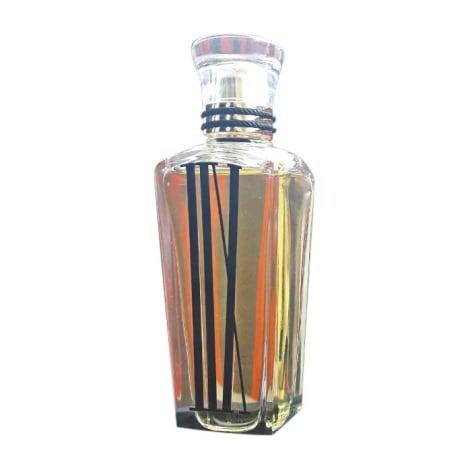 Eau de parfum CARTIER