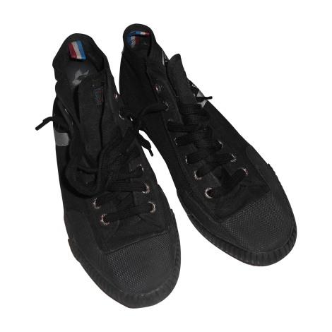 Baskets CÉLINE Noir