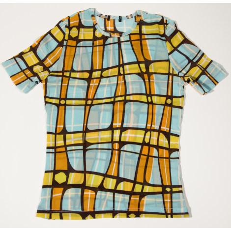 Top, tee-shirt KOOKAI Multicouleur