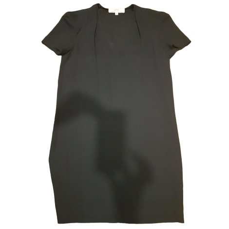 Robe courte ATHÉ VANESSA BRUNO Noir