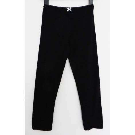 Pantalon ABSORBA Noir
