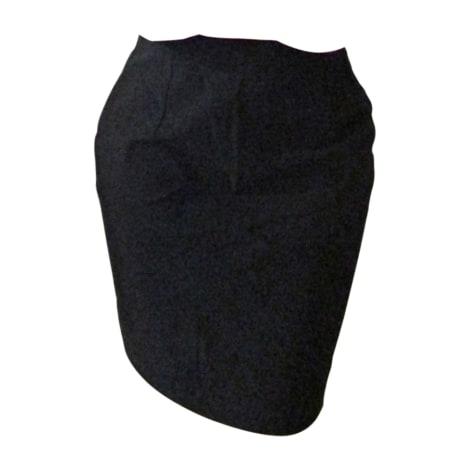 Jupe courte KENZO Noir