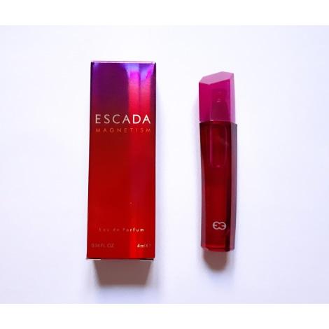 Miniature parfum ESCADA