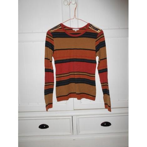 Top, Tee-shirt MARC JACOBS Multicouleur
