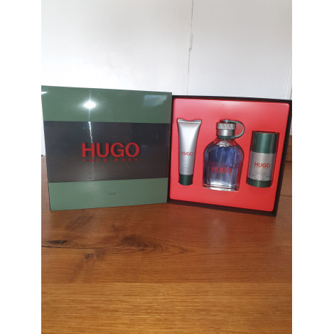 Eau de toilette HUGO BOSS