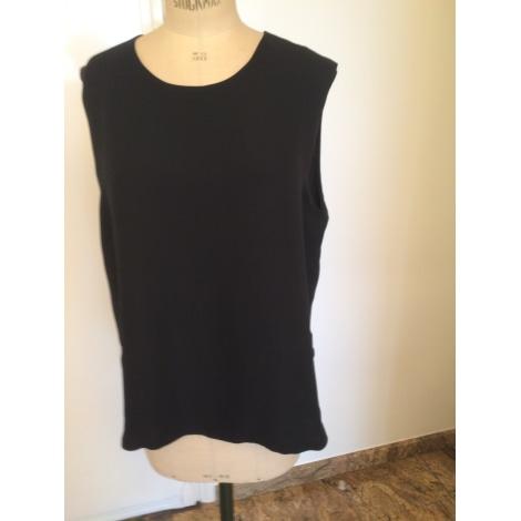 Top, tee-shirt RENATO NUCCI Noir