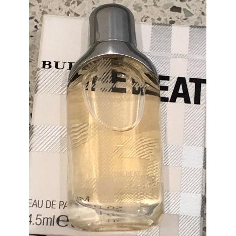 Miniature parfum BURBERRY