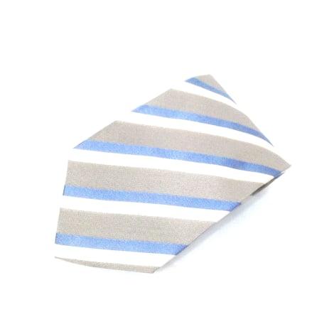 Cravate GIANFRANCO FERRE Multicouleur