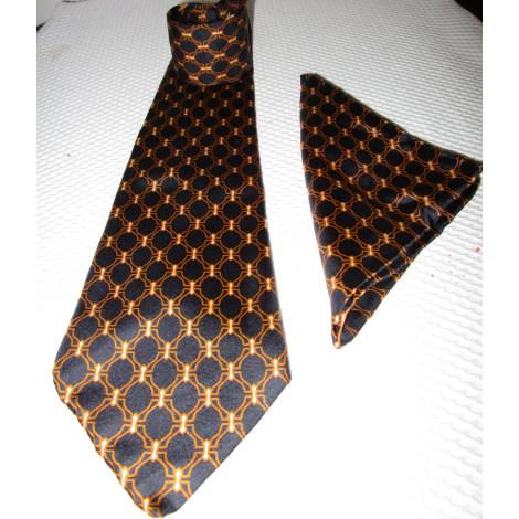 Cravate NINA RICCI Multicouleur
