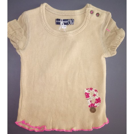 Top, tee shirt JEAN BOURGET Multicouleur