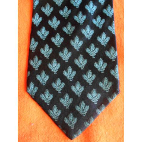 Krawatte CACHAREL Blau, marineblau, türkisblau