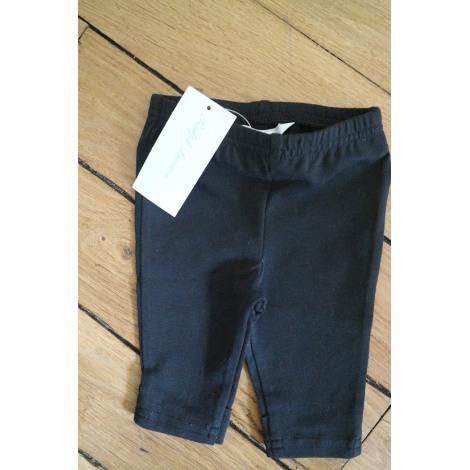 Pantalon RALPH LAUREN Noir