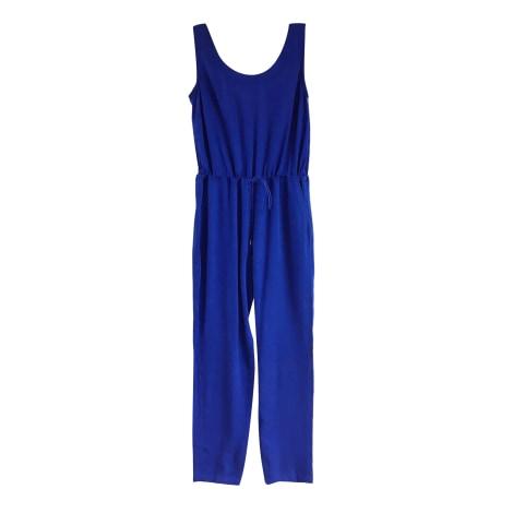 Combinaison FRENCH CONNECTION Bleu, bleu marine, bleu turquoise