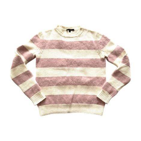 Pullover GUCCI Mehrfarbig