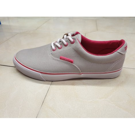 Chaussures de sport KAPPA Gris, anthracite