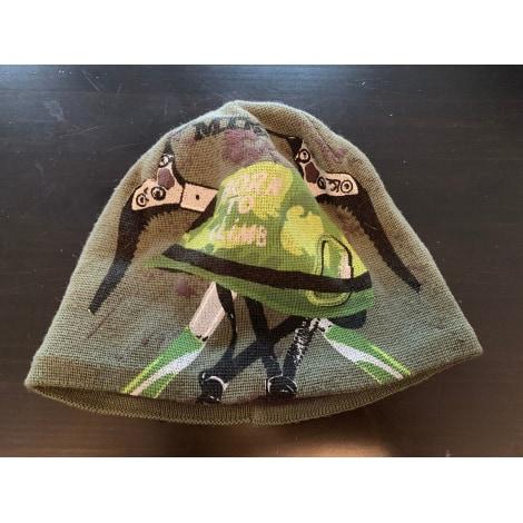 Bonnet LAFUMA Kaki