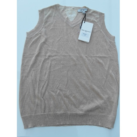 Top, Tee-shirt MINI MIGNON Doré, bronze, cuivre