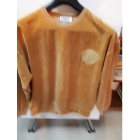 Tee-shirt RYKIEL HOMME Beige, camel