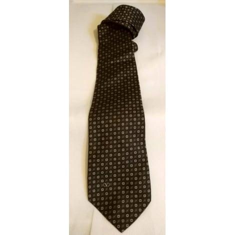 Cravate VALENTINO Multicouleur