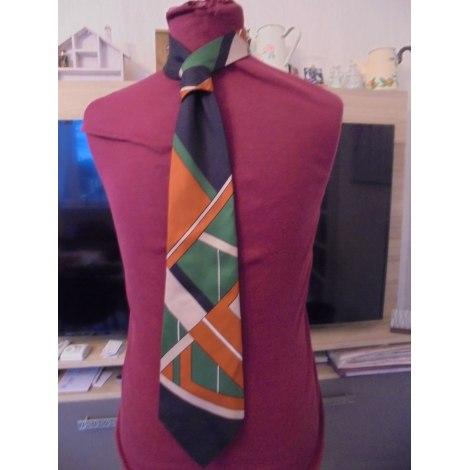 Cravate ARMAND THIERY Multicouleur