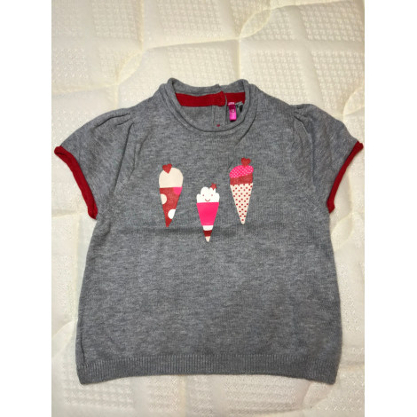 Pull ORCHESTRA Multicouleur