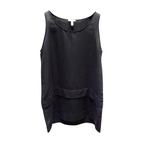 Robe tunique CHLOÉ Noir