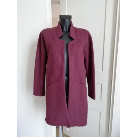 Manteau GAP Violet, mauve, lavande