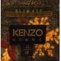 Chemise KENZO Multicouleur