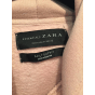 Costume complet ZARA Rose, fuschia, vieux rose