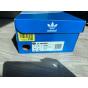Chaussures de sport ADIDAS Americana  Gris, anthracite
