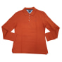 Polo TOMMY HILFIGER Orange