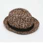 Chapeau BLANCO Imprimés animaliers