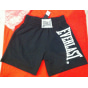 Short EVERLAST Noir