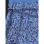 Jupe courte CICERO Bleu, bleu marine, bleu turquoise