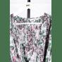 Robe courte IRO Vert