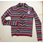 Pull CACHAREL Multicouleur