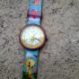 Watch FLIK FLAK Multicolor